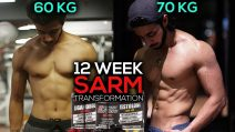 What's So Trendy About Sarms Stack That Everybody Went Loopy Over It?