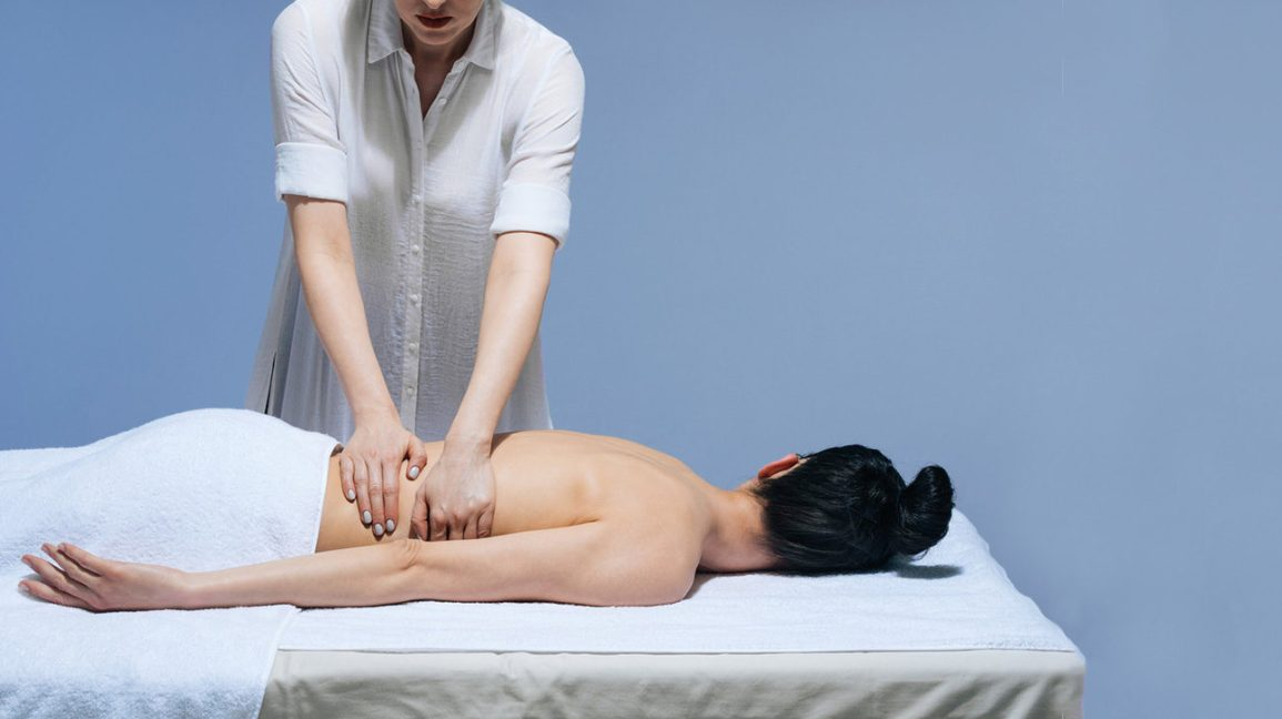 Everything You'll Want To Begin Your Massage Therapy Enterprise