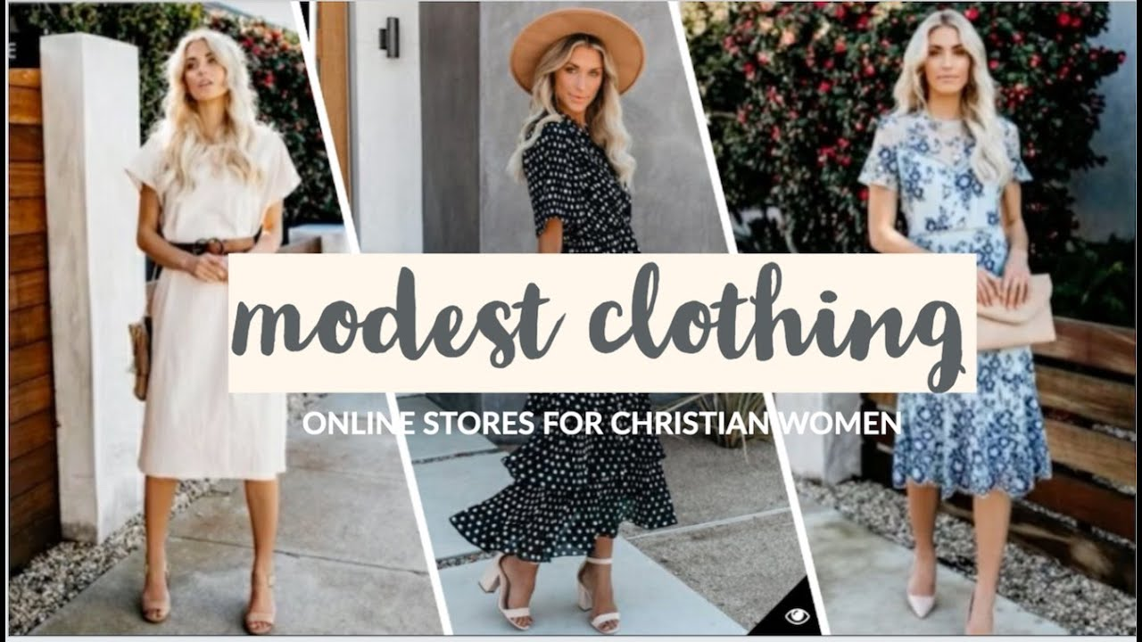 Online Clothing For Women - A New Horizon For Clothing Shopping