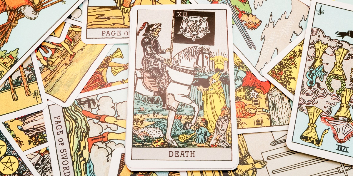 Just How Do You Summary Tarot Card Analysis?