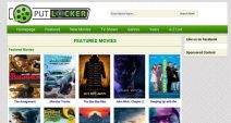 Why spacemov site is a best choice for movie watching?