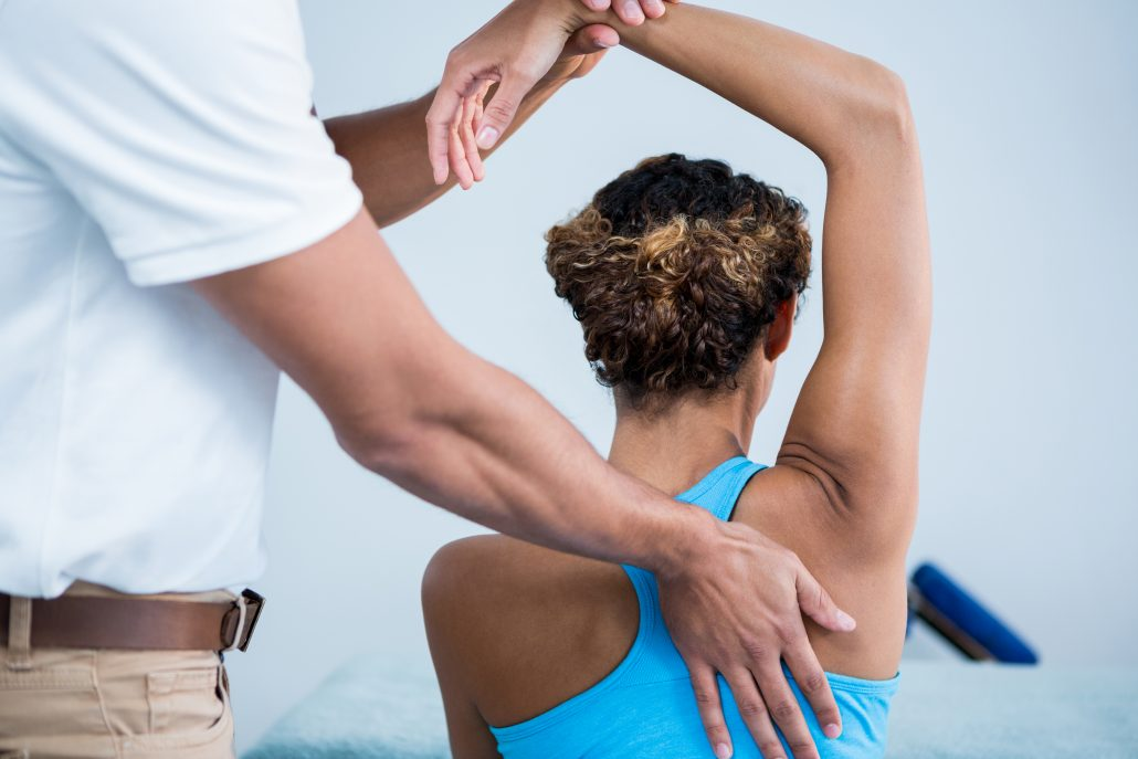 Factors that will guide you to choose the best chiropractic clinic