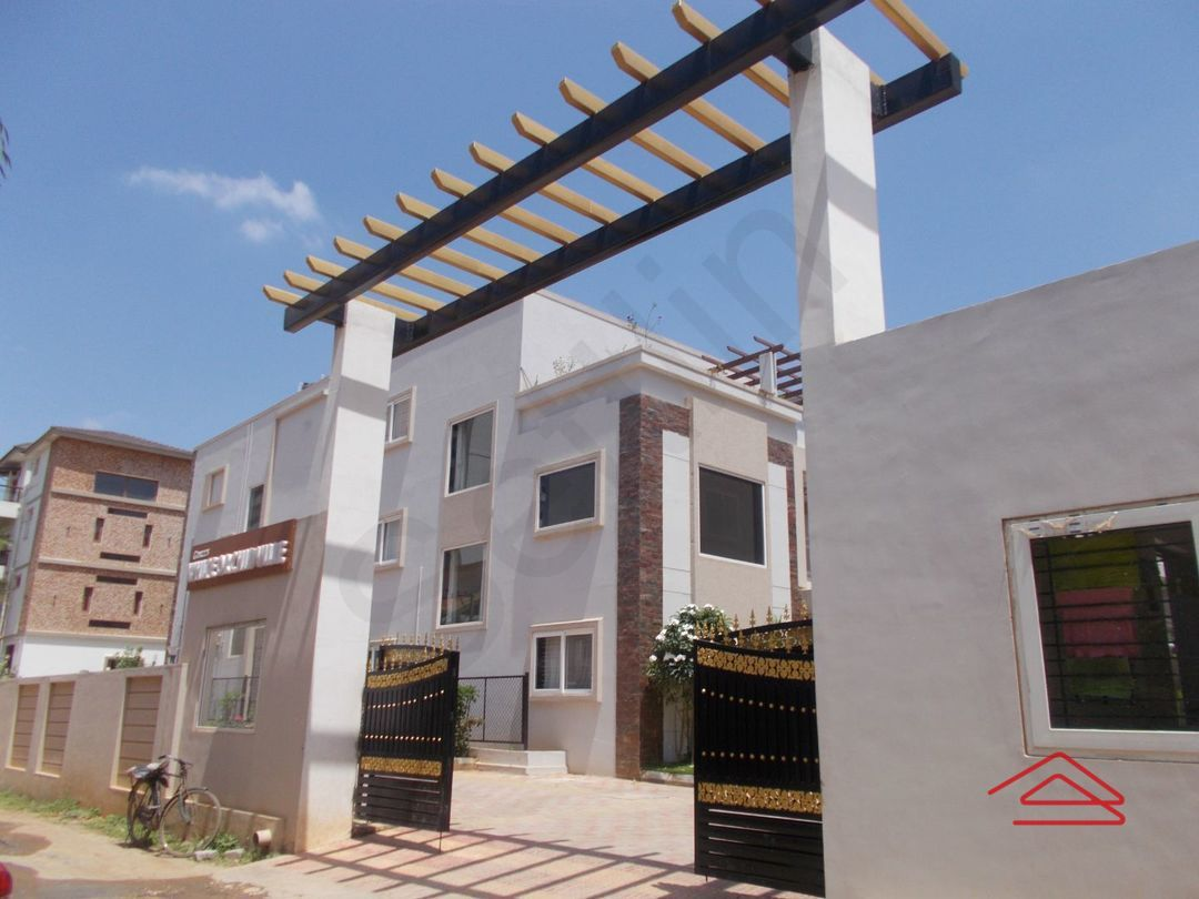 Outstanding Properties In Bangalore For Sale - Selling Real Estate
