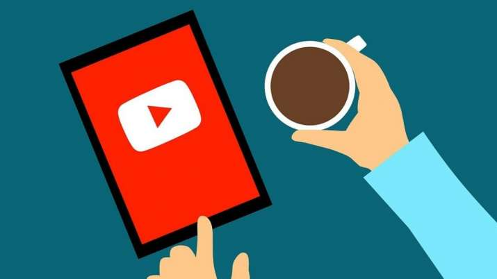 Tips And Ways On How To Get YouTube Subscribers
