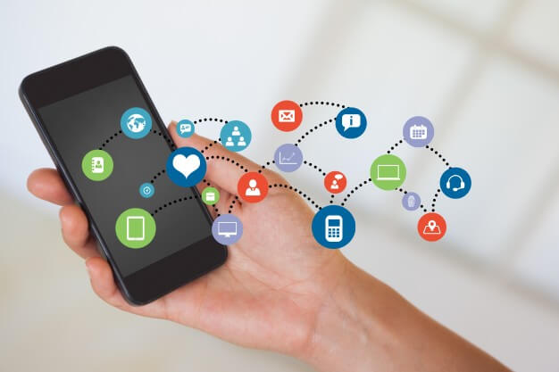 Common Mistakes You Should Consider While Getting Mobile App Developed