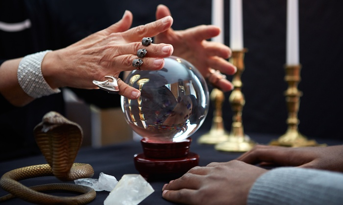 Exact Psychic Analyses - Required a fast reaction on a pushing issue?