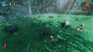 Unidentified Realities Concerning Valheim Mod Made Recognized