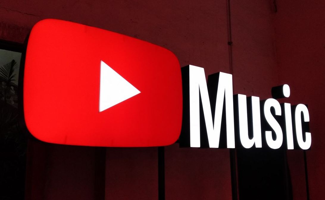 Finally, The Crucial To Online Youtube Video Converter Is Exposed