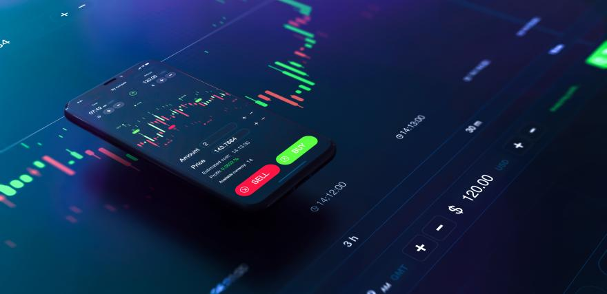 How to do crypto trading in global CTB?