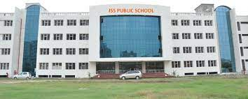 Affordable school in Noida: Here is a list