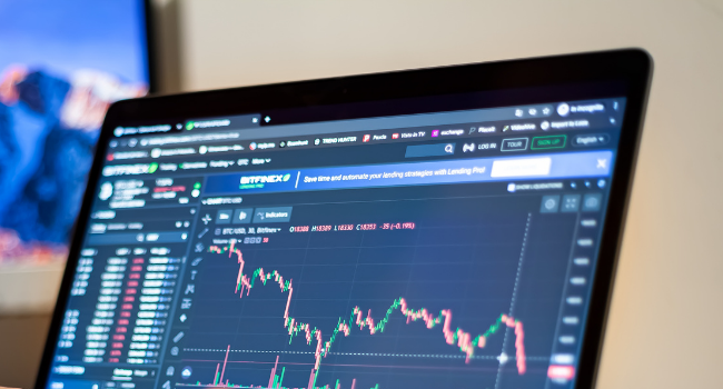 How to successfully fulfil your trading expectations?