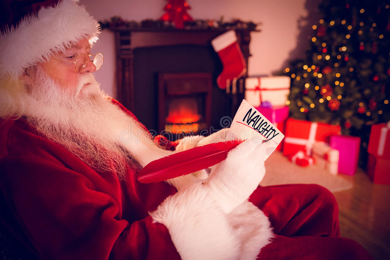 Unanswered Questions On Letters From Santa That You